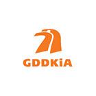 GDDKiA O. w Gdańsku