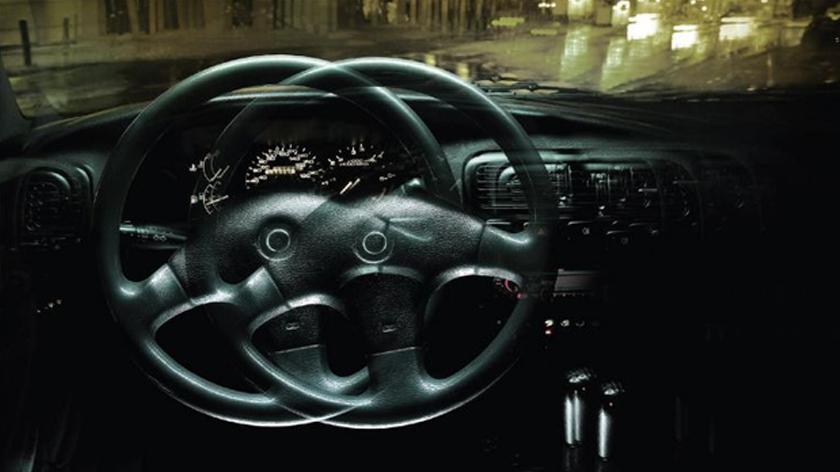 Piłeś nie prowadź – Włącz myślenie