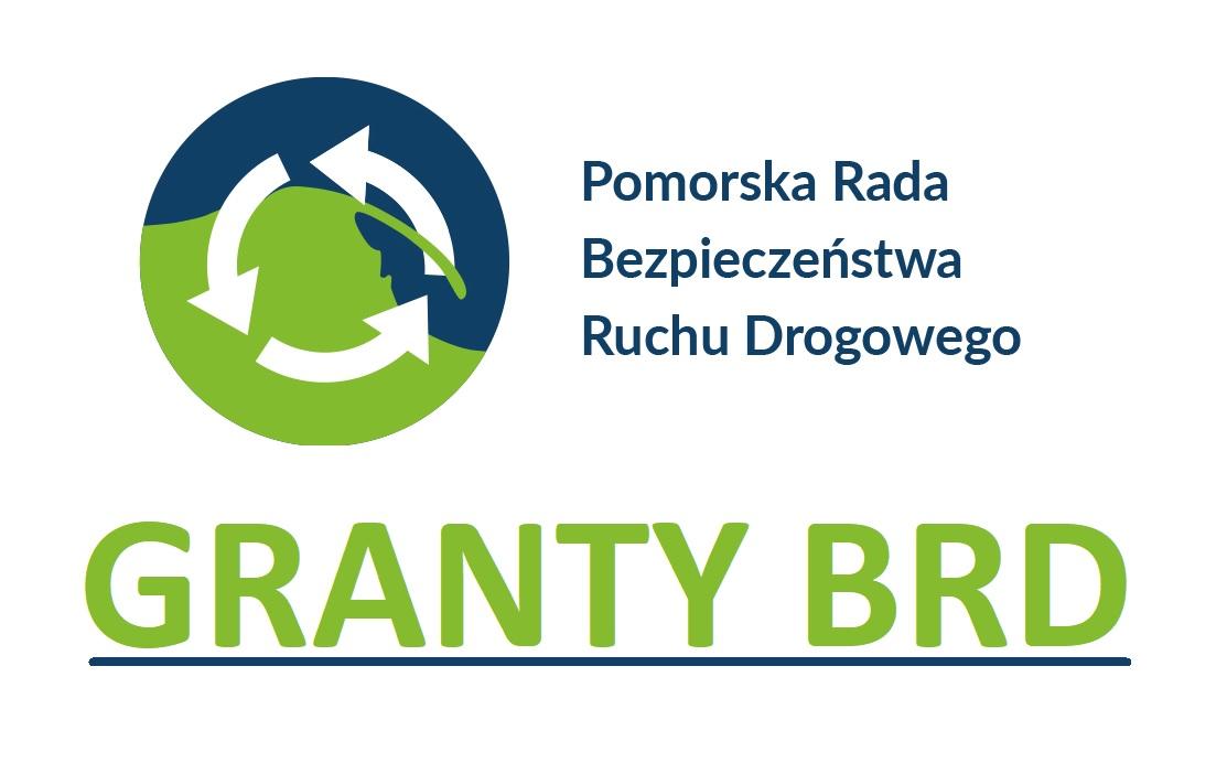Granty BRD – wyniki konkursu